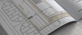 Estudio acústico, diseño y ejecución de soluciones