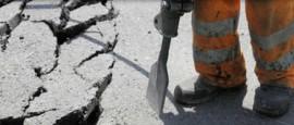 Control del ruido en construcción
