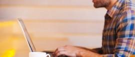 Aislamiento acústico en oficinas o trabajos desde casa