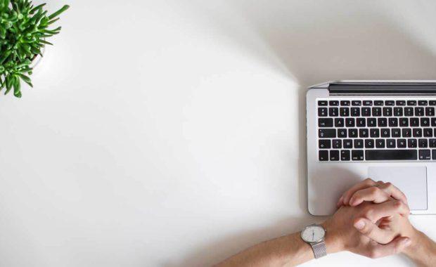 La importancia del aislamiento acústico en zonas de trabajo